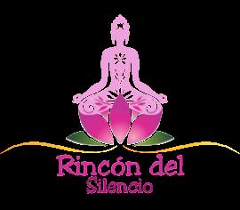 Ivoox Rincón del Silencio