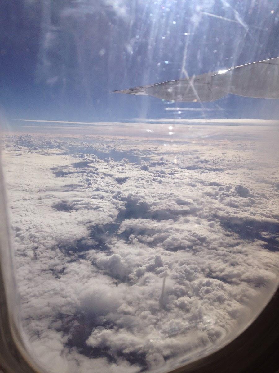 фото-в-небе