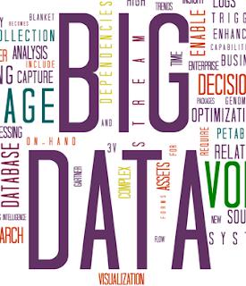 La personnalisation des offres de crédit grâce au Big Data