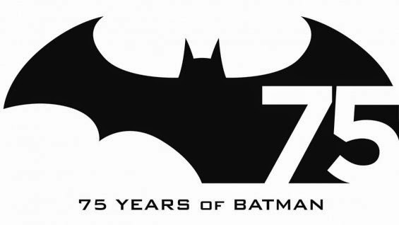 New York Comic Con 75 years of Batman panel