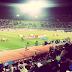 كوبا أمريكا //  فينزويلا 0-0 بيرو // بداية المباراة