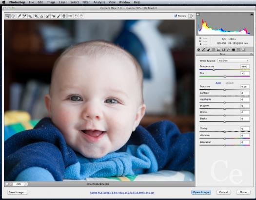 free adobe photoshop 7.0  full version