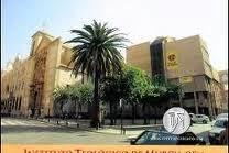 Instituto Teológico de Murcia