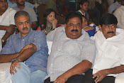 Telugu movie Lovers audio release-thumbnail-9