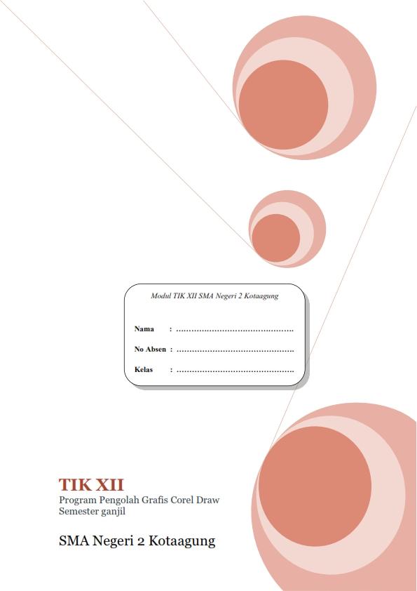 ... sma kelas is hosted at free materi matematika kelas xii semester ips