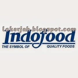 Labels: Jakarta , Lowongan Kerja Indofood CBP Sukses Makmur , S1