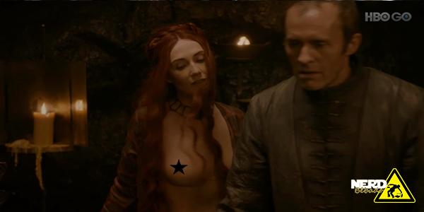 Quais os 10 Motivos para Assistir Game of Thrones 19/06/2014