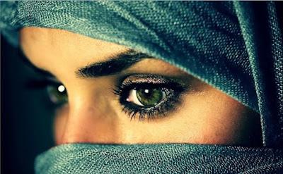 Jangan Ajukan Pertanyaan Sensitif yang 'Haram' Ini kepada Perempuan