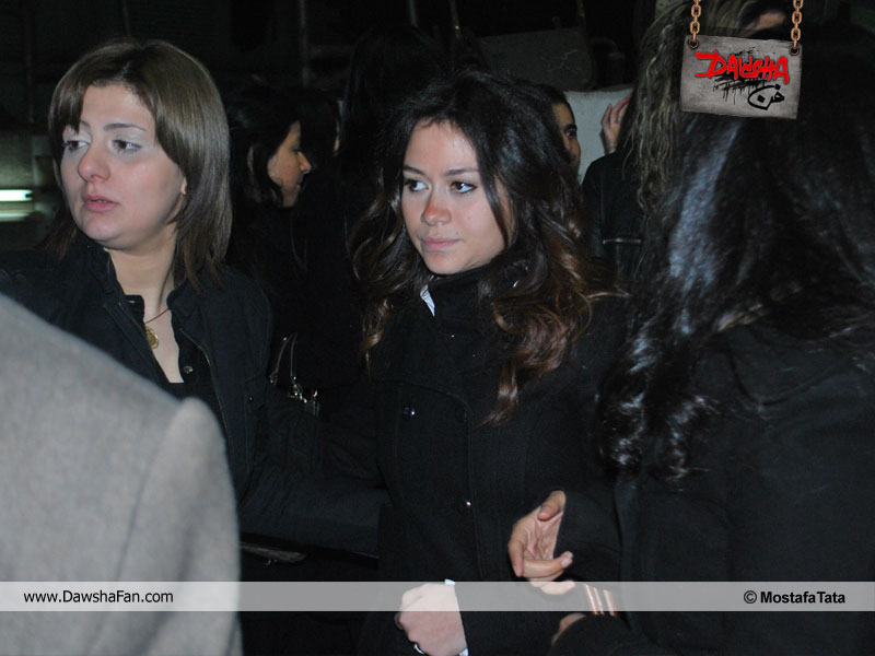 والدة الفنانه 2012,اجدد والدة الفنانه 2012,اجمل والدة الفنانه 2012,احدث 3aza2shazamam-13.jpg