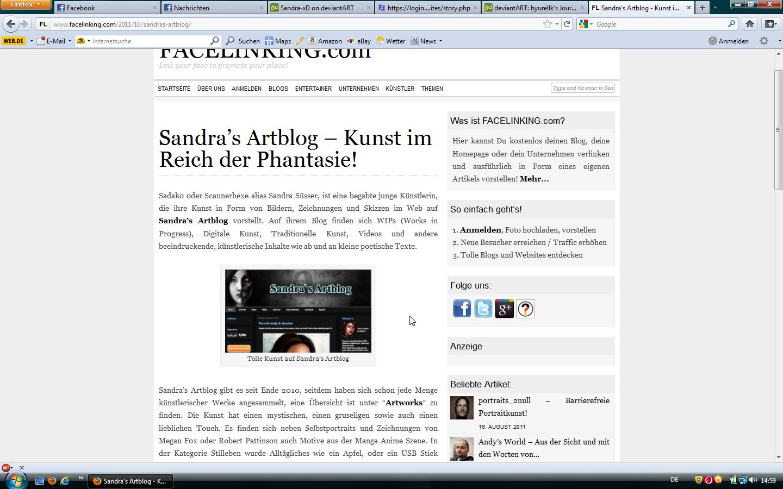 http://4.bp.blogspot.com/-8vBhrWtWI6M/TpwhN0Dyb9I/AAAAAAAAAdY/KdV0WRtP2TY/s1600/facelinking+artikel+9.10.2011.png