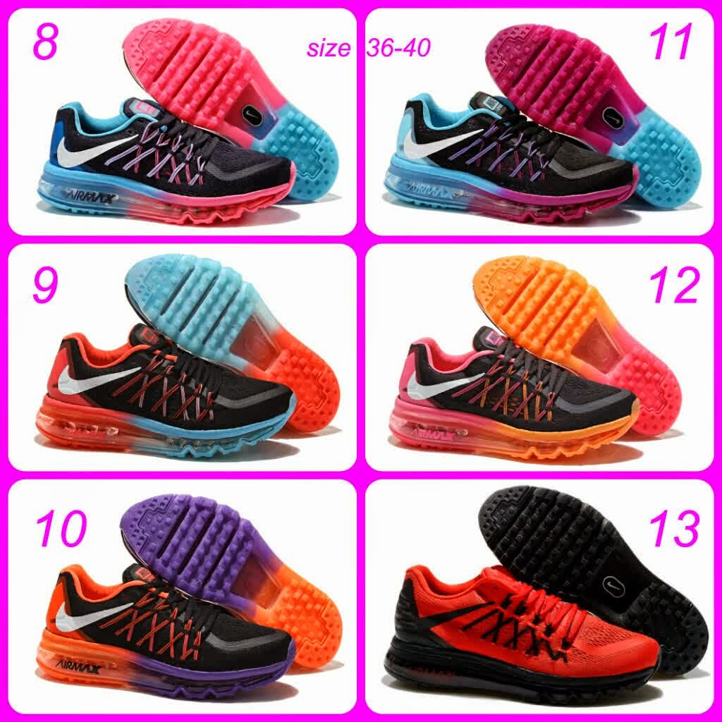 Innovative Buy Nike Womens Tanjun Shoe Running Shoe And Other Road Running At  Our Wide Selection Is Eligible For Free Shipping And Free Returns Meaning &quotsimplicity&quot In Japanese, The Tanjun Sneaker From Nike Takes A Simple Aesthetic To