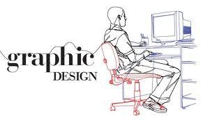 Jawatan Kosong Graphic Designer - Seluruh Malaysia