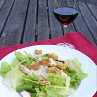 Easy-Caesar-Salad-Recipe