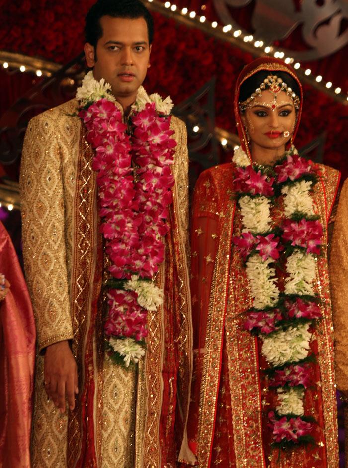 Celebrity Engagement & Wedding News | Brides