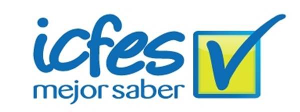 www.icfes.gov.co Resultados ICFES 24 Mayo (Examen 14 Abril) SABER 11º ...