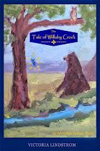 A Middle Grade Novel