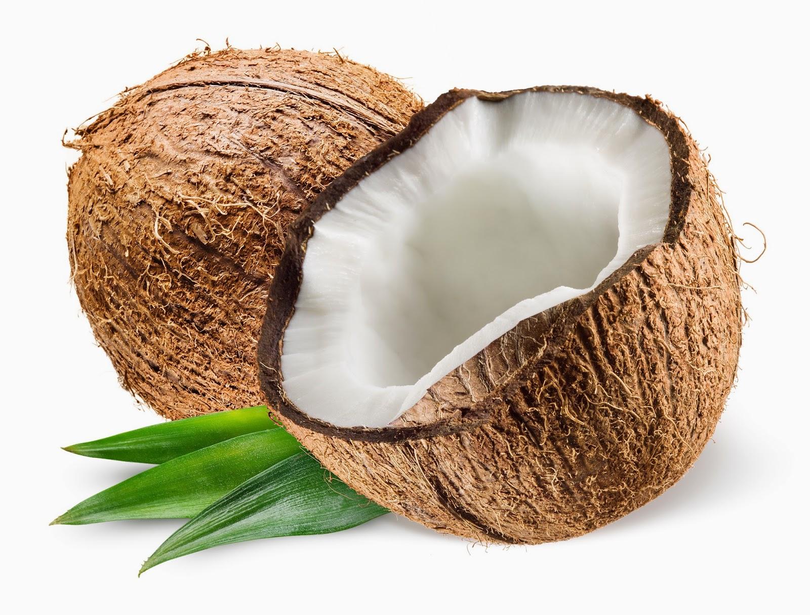 Acqua di cocco: proprietà e benefici