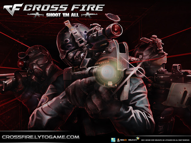 images of crossfire war wallpaper game wallpaper