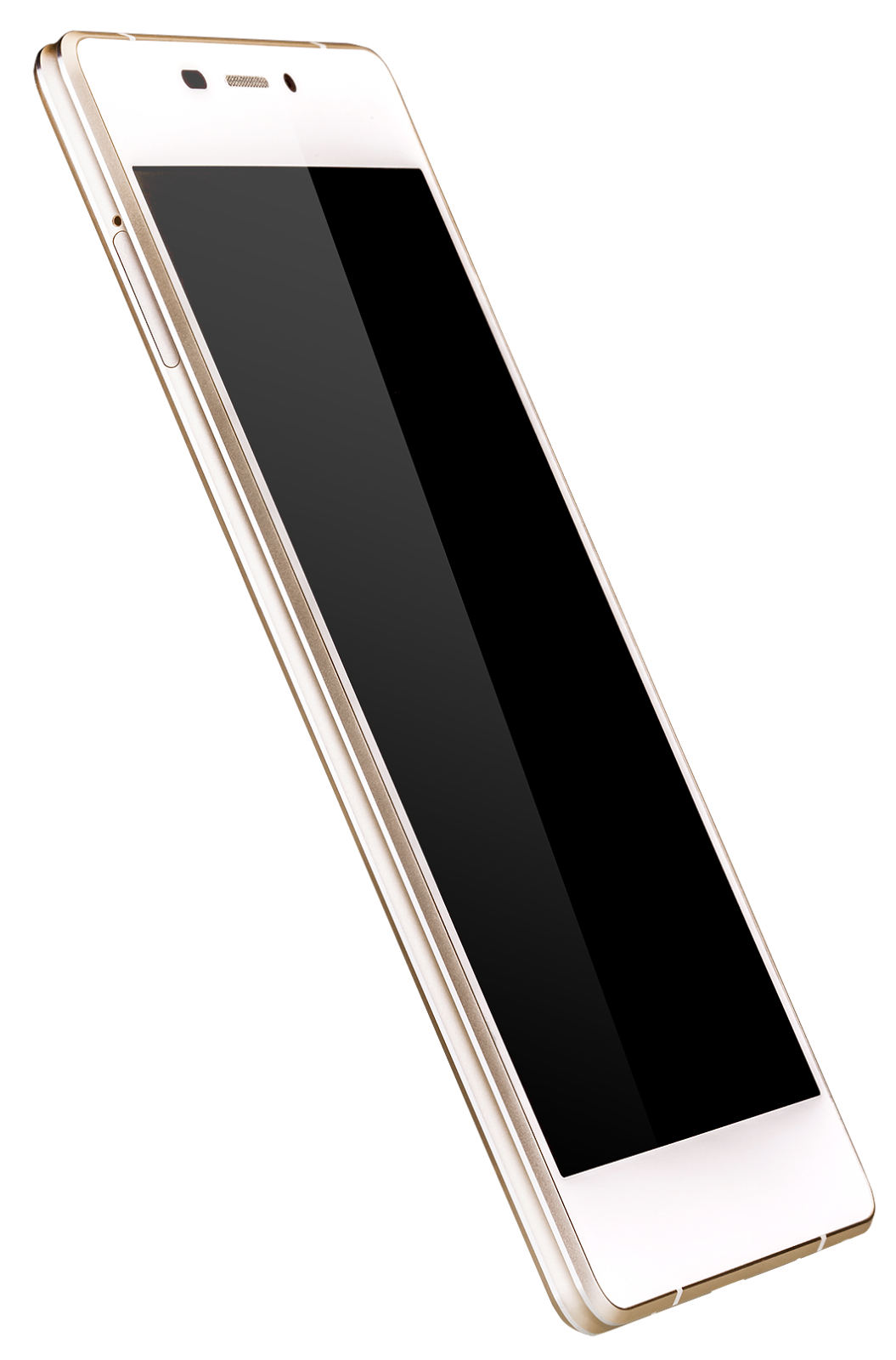 Gionee Elife S7 White