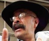 VIDEO DE LA SENTENCIA AL PERIODISTA ROGELIO PELÁEZ