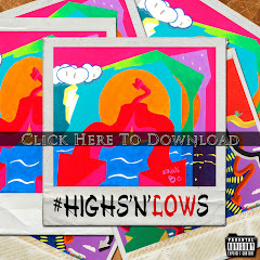 #HIGHS'N'LOWS