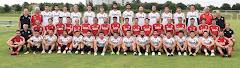 Nueva lista de buena fé de River en la Copa Libertadores