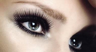 Natural Way Yo Get Long Eyelashes | Fair n Fitness