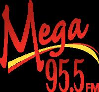 WNUA Mega 95.5 FM