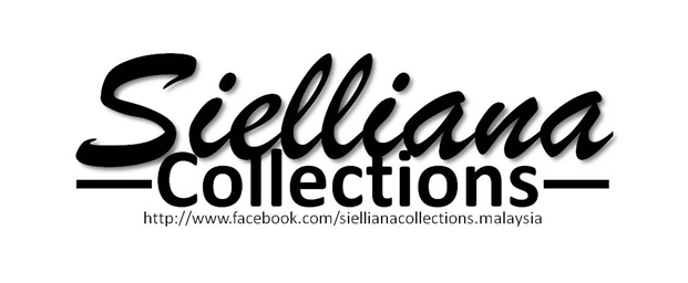 Sielliana Collections