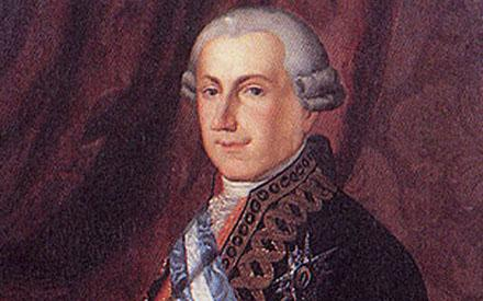 Félix Samaniego
