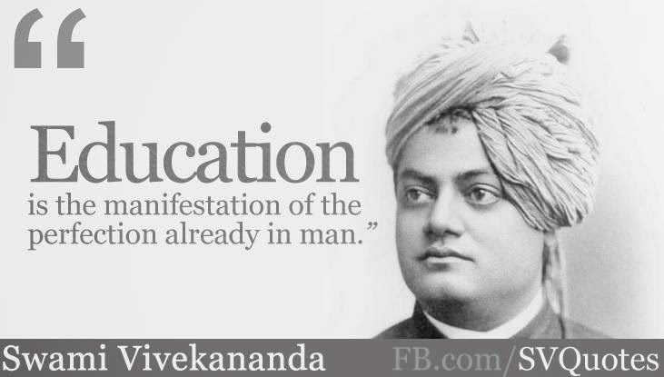 quotes of swami vivekananda in bengali images
