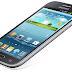 Daftar Harga Terbaru Handphone Samsung Galaxy Grand 2