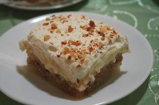 Kalymnos Pastries, Adelaide, Bakery, Food, SA Food, Galakatobouriko, Kataifi, Baklava, Kourambithes