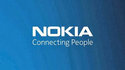 Harga Terbaru HP Nokia Tahun 2014