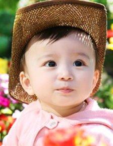 Http Yuna Chi0205 Blogspot Com 2012 06 Mason Moon In Baby I Kawaii Kawaii Ne Html