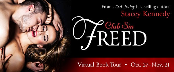 http://www.tastybooktours.com/2014/08/freed-club-sin-35-by-stacey-kennedy.html