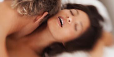 Manfaat Orgasme