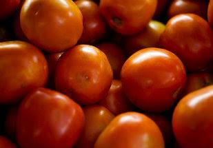 Preço de hortaliças sobe 30,14%