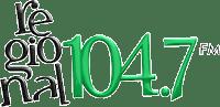 Rádio Regional da Cidade de Araguari ao vivo