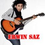 Erwin Saz