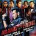 Review Filem Abang Long Fadil
