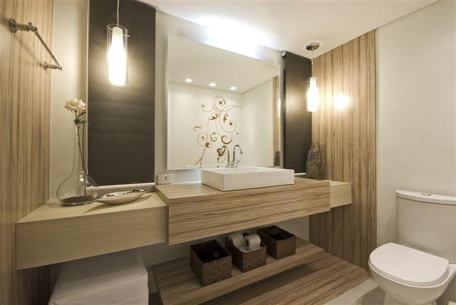 itens decoracao lavabo : itens decoracao lavabo:Lavabo bem clean e claro, apenas uma decoração discreta.