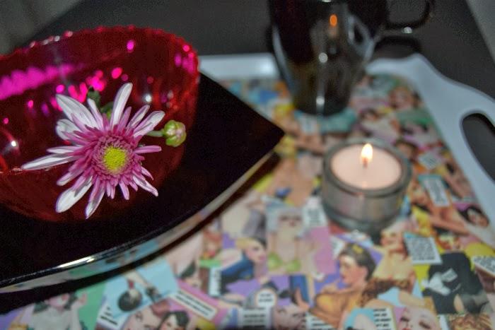 decoracion_hogar_home_deco_flores_blanco_negro_nudelolablog_23