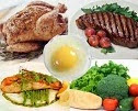 """<img src=""""high protein diet.gif"""" alt=""""high protein diet"""">"""