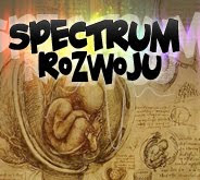 Spectrum Rozwoju