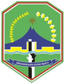 Logo Majalengka