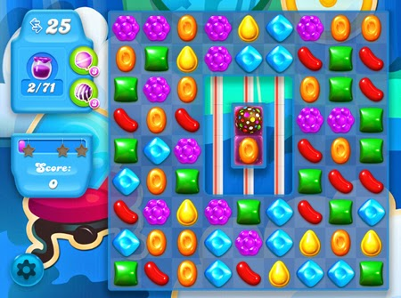 Candy Crush Soda 274