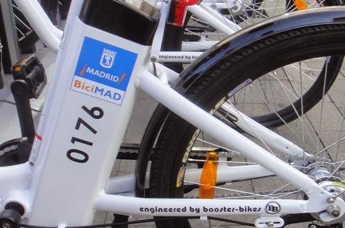 Movilidad-urbana-sostenible-bicimad