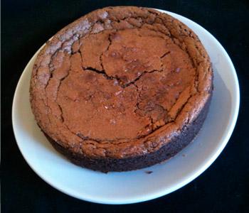 ¡Feliz Cumpleaños DG¡ Tarta_mascarpone_chocolate
