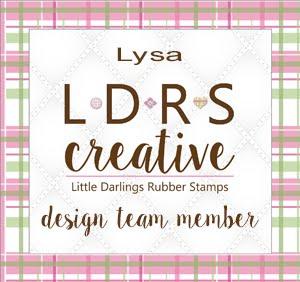 LDRS Creative